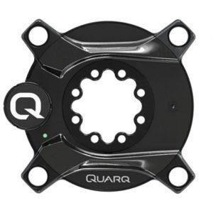 misuratore di potenza quarq